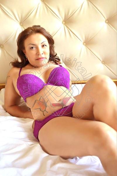 Thai ALTOPASCIO 3240530715