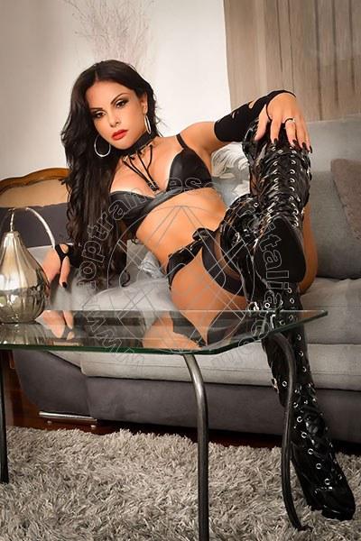 Gabriela Martins Pornostar MODENA 3284719750