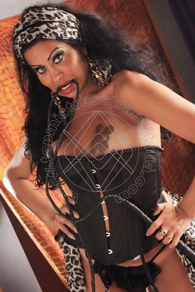 Lady Manu Tx MILANO 3807471703
