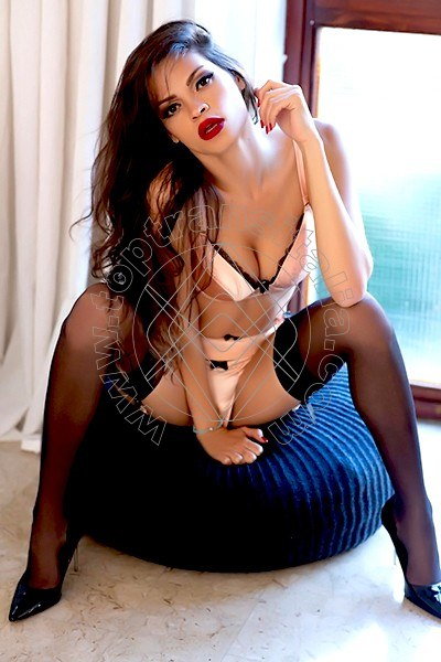 Leticia Lopez CASTELFRANCO VENETO 3296616666