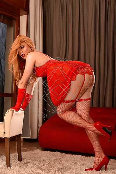 Sabrina Xxl Massaggi Relax FIRENZE 3923639984