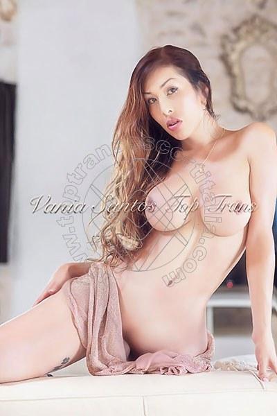Vania Santos CASTELFRANCO VENETO 3896290889