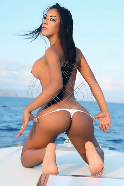 Lola Sexy NAPOLI 3209506572