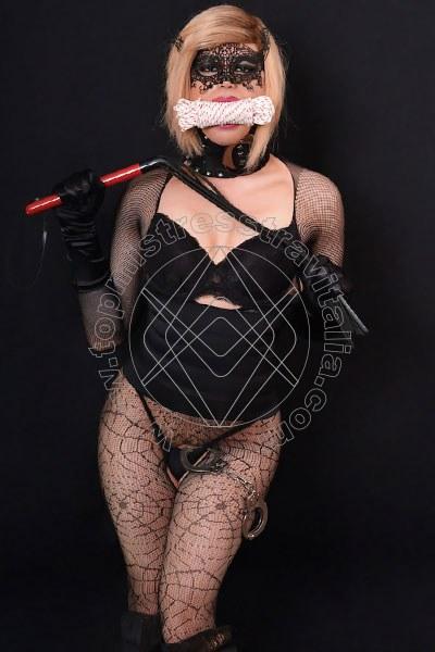 Lady Marianna TREVISO 3296443219
