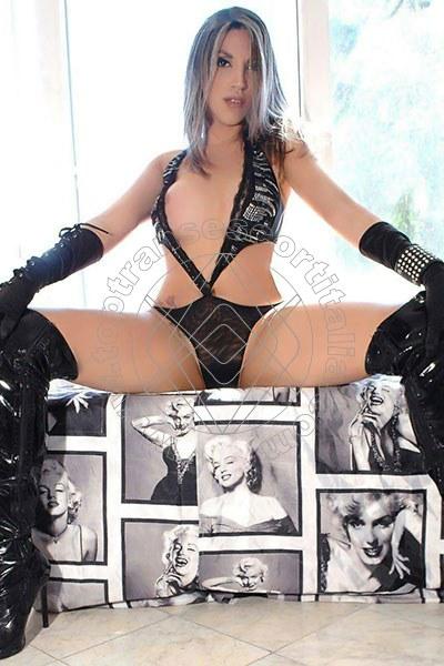 Camila VOGHERA 3533501879