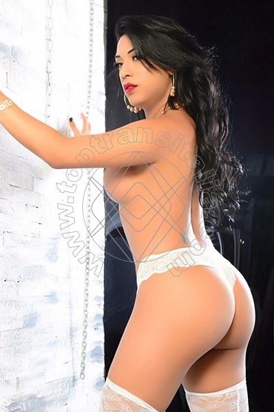 Isabella Alves MESTRE 3295658552