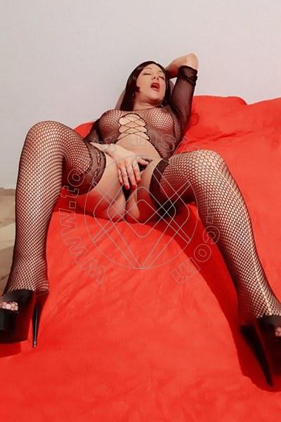 Isabella Sexy MONTESILVANO 3922959941