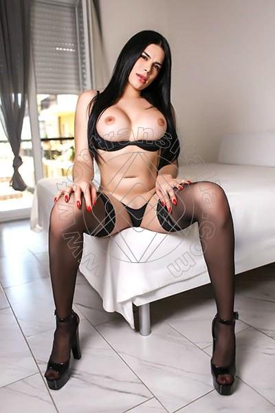 Esmeralda Hot SAN BONIFACIO 3286207927