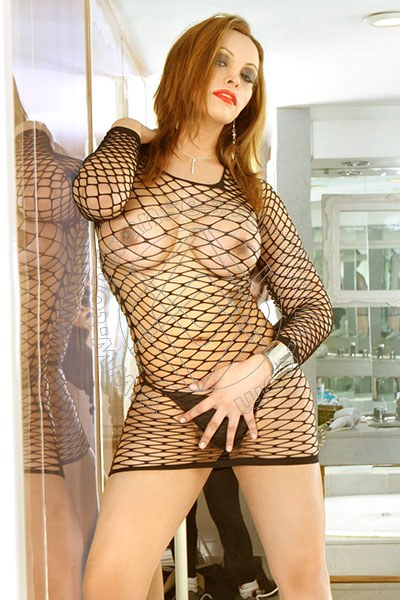 Penelope VICENZA 3805919985
