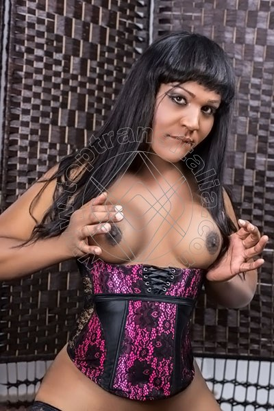 Diana Mora VARESE 3248494251