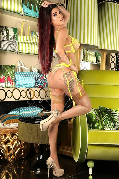 Bella Jasmine CASSINO 3472169085
