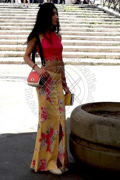 Morena FIRENZE 3298338812