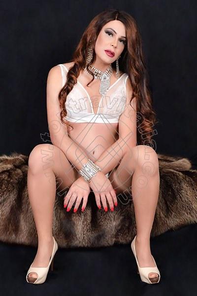 Melyssa TREVISO 3286906290